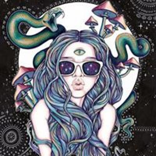 Bianca Lodemia's avatar