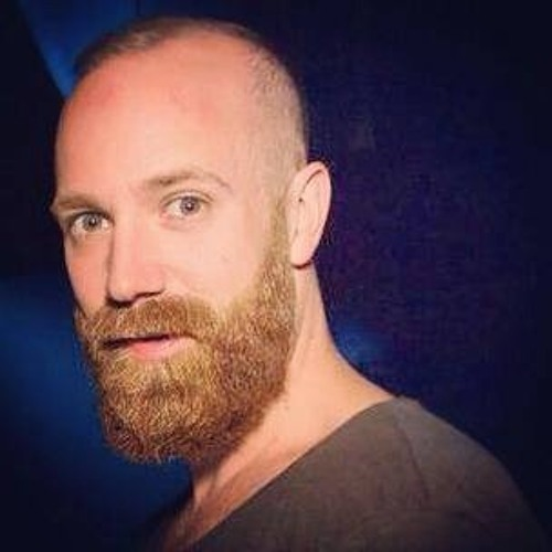 DJ Andy Morris's avatar
