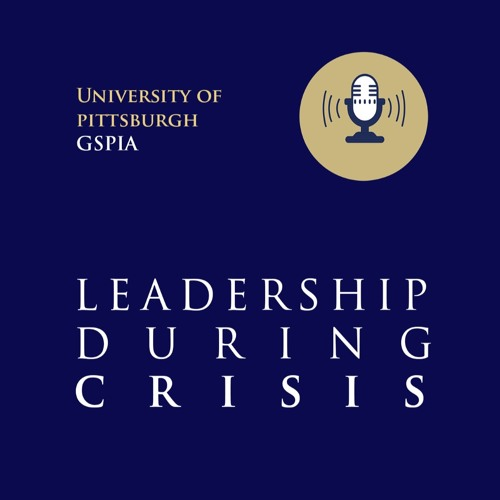 Leadership During Crisis's avatar