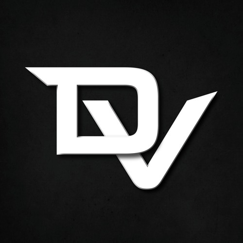 Dead Venture's avatar