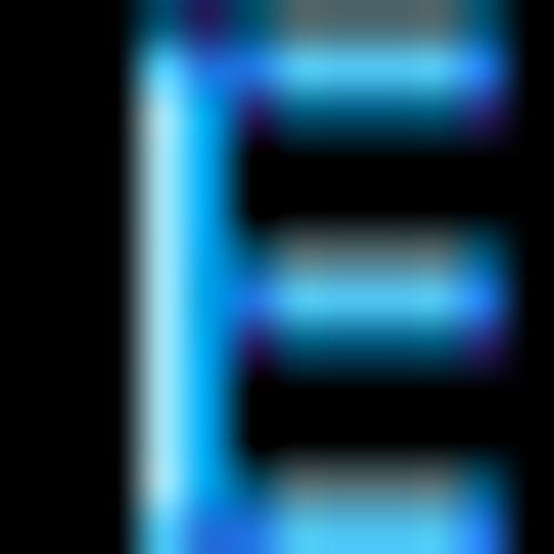 Ethan Merilos's avatar