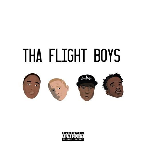 Tha Flight Boys's avatar