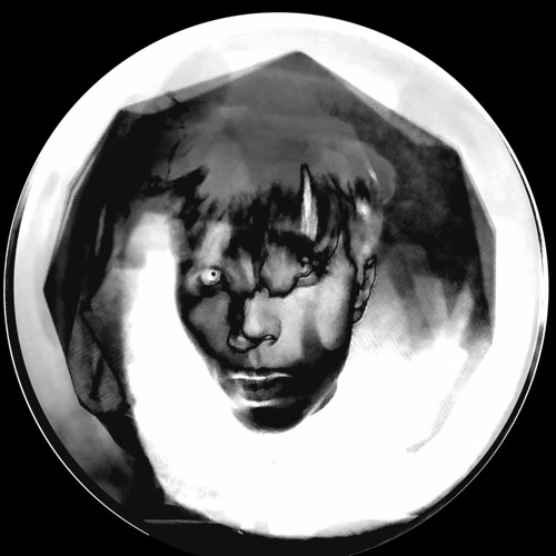 Sterling Black's avatar
