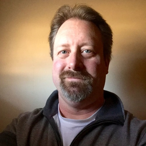 JimFeldman's avatar