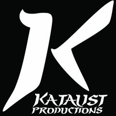 Katalist Productions