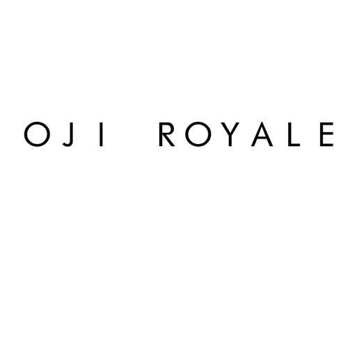 OJI ROYALE's avatar