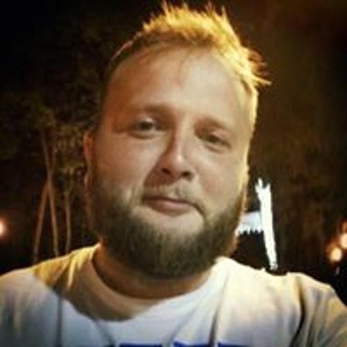 Artem  Bala's avatar