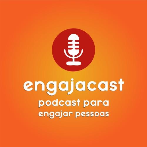 Engajacast's avatar