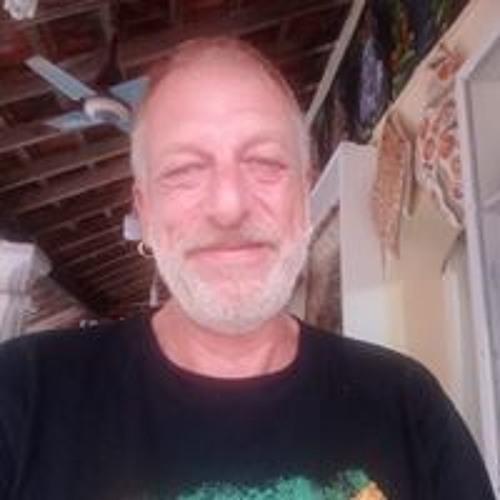 Jean-pierre Doppagne's avatar