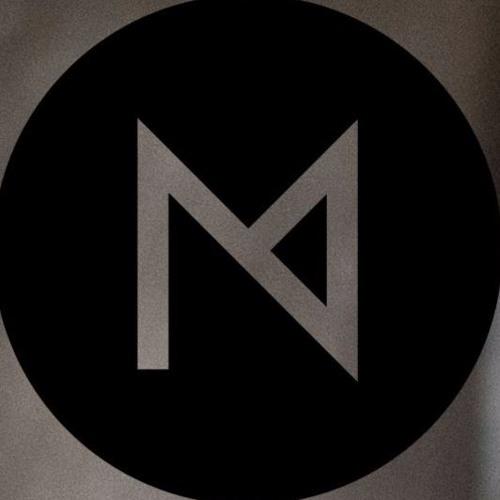 mainstream me's avatar
