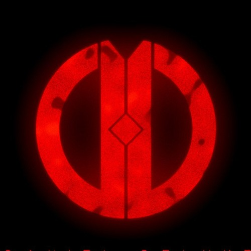 Daniel Deluxe's avatar