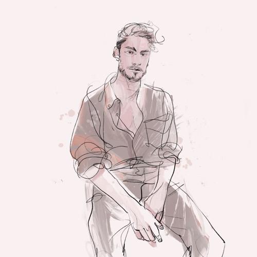 Gian Marco Integlia's avatar