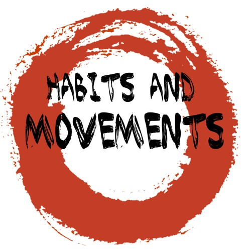 Habits and Movements's avatar
