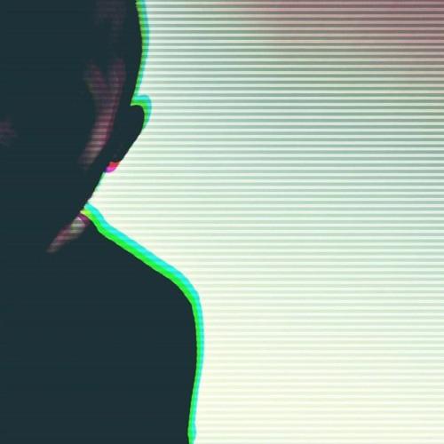 PadMode's avatar