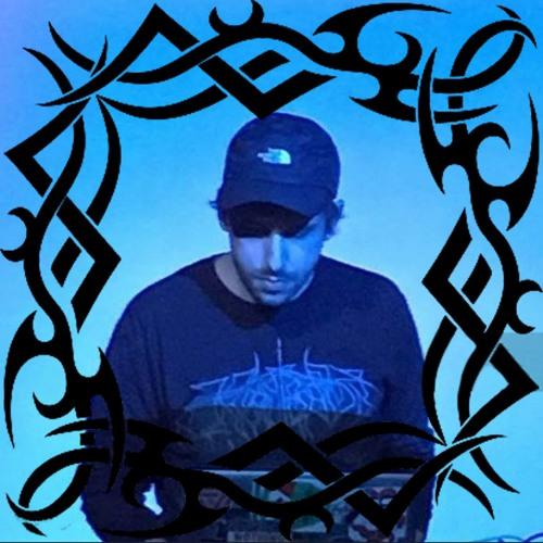 𝕭𝖅𝕲𝕽𝕷's avatar