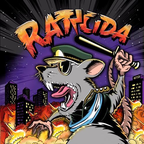 Los Raticida's avatar