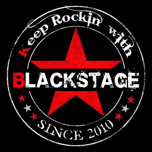 Blackstage's avatar
