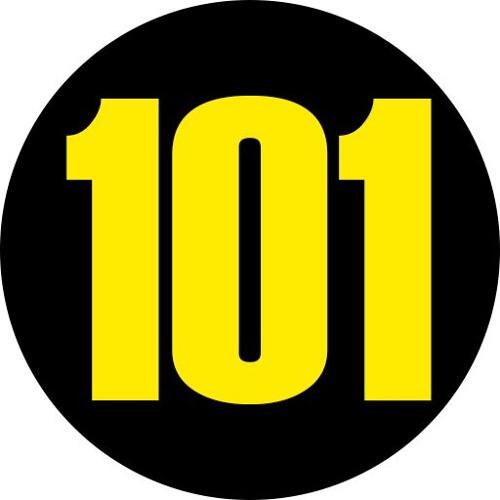 Yazarlık 101's avatar