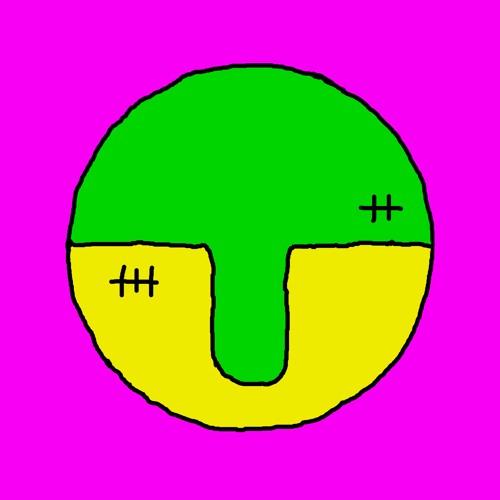 StitchPiggy's avatar