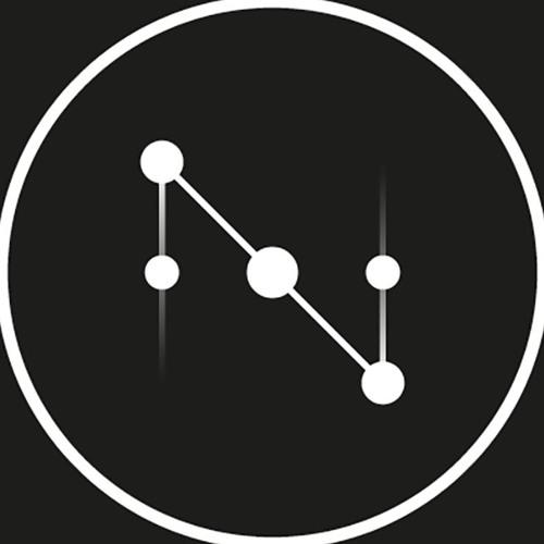 Namek Records's avatar