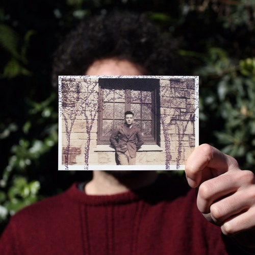Fernando Toth's avatar