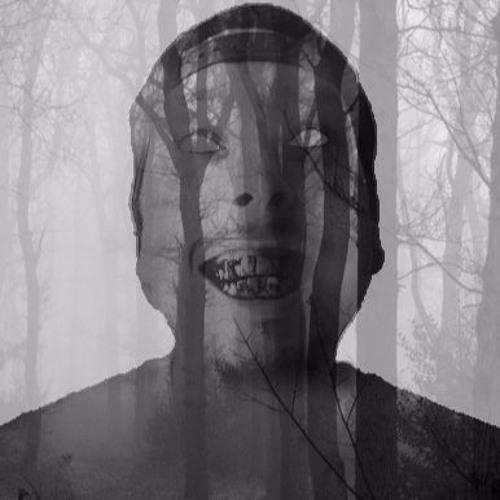 CODYXHYDE's avatar