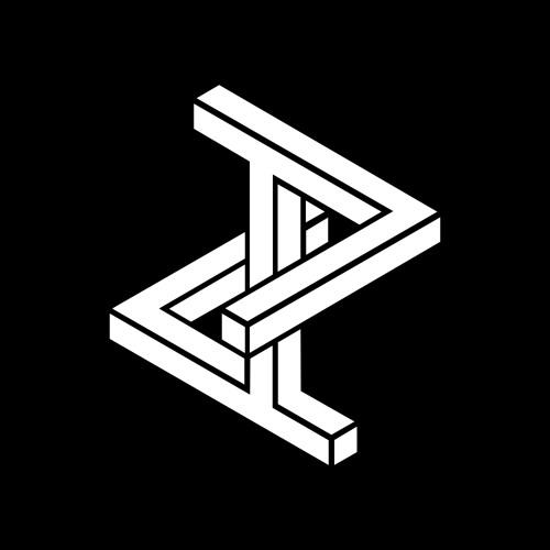 Reguluz's avatar