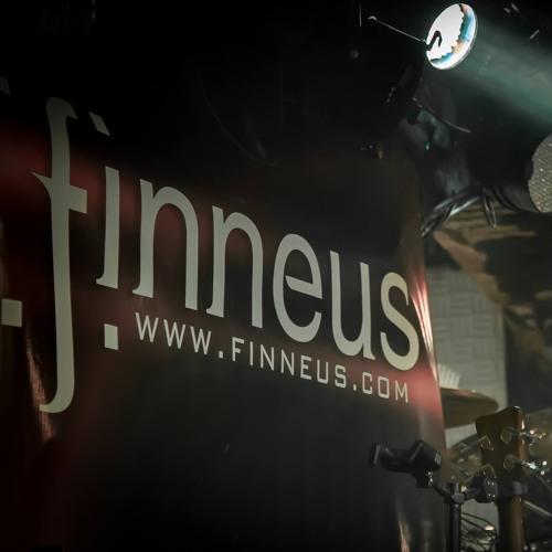 Finneus's avatar