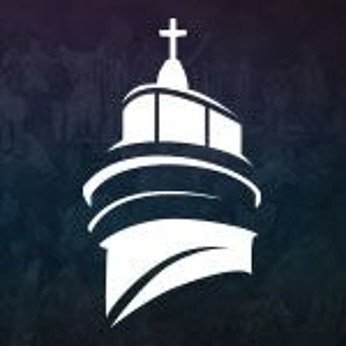 1/25/2021 - Reverend Stanley Hopkins - Carrying The Burden