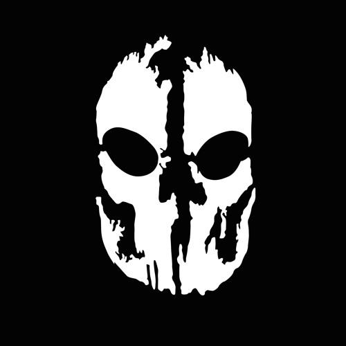 GӨDDΛM's avatar