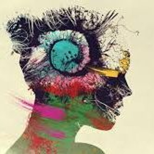 Rash Tunes's avatar