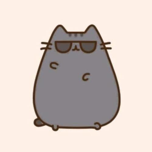 nich227's avatar