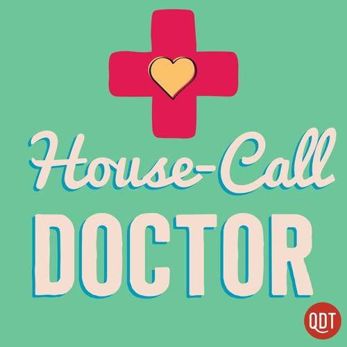 House Call Doctor's avatar