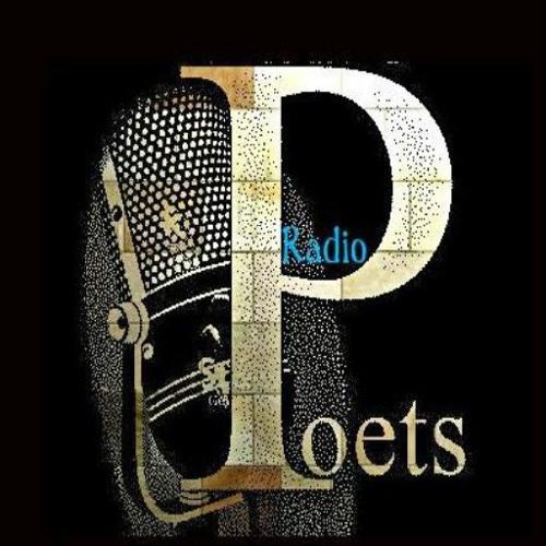Poets-Radio.net's avatar