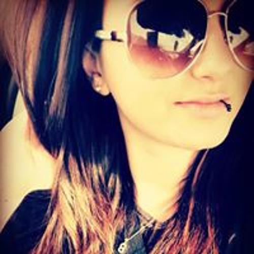 Brittney Hammerschmid's avatar