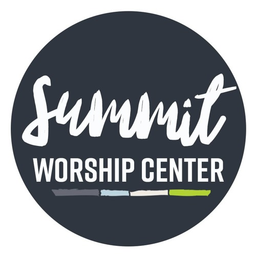 Summit Worship Center's avatar