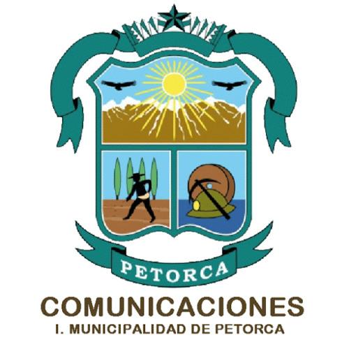 Comunicaciones Petorca's avatar