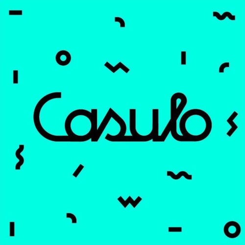 Casulo.cc's avatar