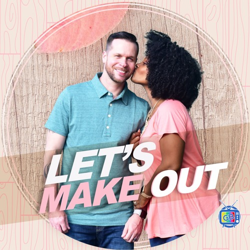 Let's Make Out Podcast's avatar