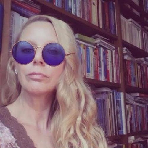 Erna Wondergem / Lady Stokroos's avatar