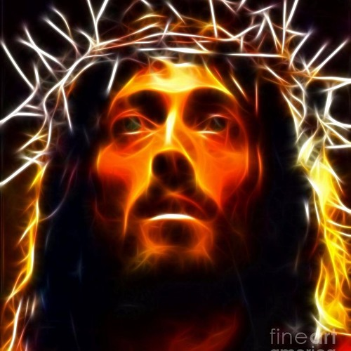 Christ Our King's avatar