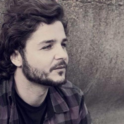 Luis Felipe Camacho's avatar