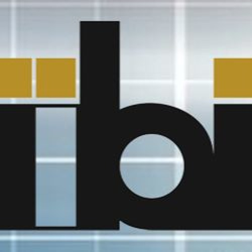 IIBI AUDIO DIGITAL's avatar