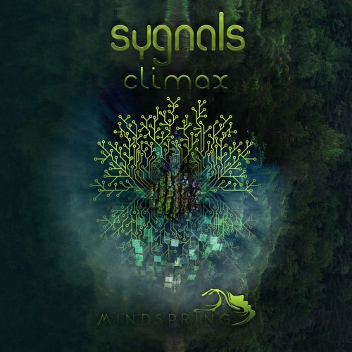 Sygnals's avatar