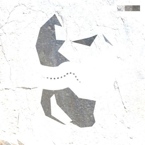 A/J\E's avatar