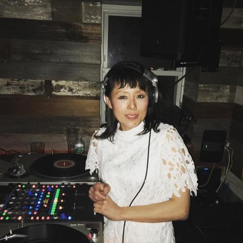 DJ MIHOKO's avatar