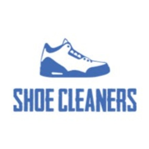 Shoe Cleaners's avatar