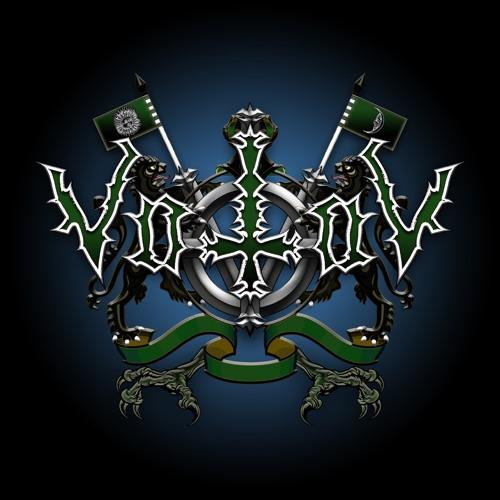 VOTOV's avatar