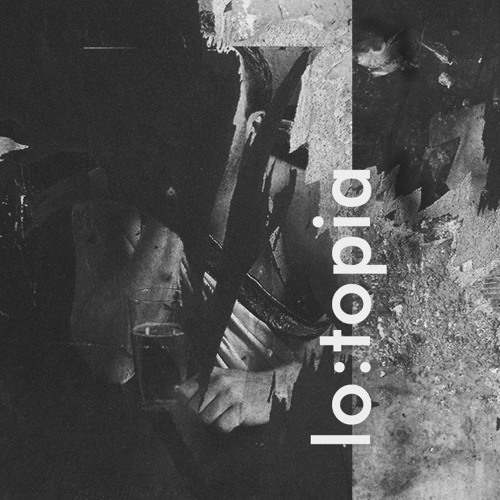 lo:topia's avatar