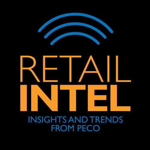 Retail Intel's avatar